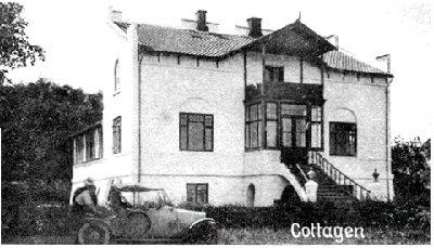 da67190b008 Tanterne var frøkenerne Sofie, Magdalene og Kathrine Dehlholm, søstre til  Stribs daværende ejer (Anders Eskild Dehlholm - 1788 - 1843
